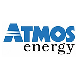 atmos_energy.png