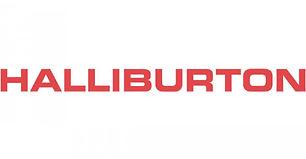 halliburton-logo.jpg