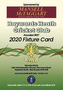 HHCC 2020 Fixture Card.jpg