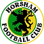 Horsham_FC_badge.png