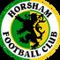 Horsham_FC_badge.png