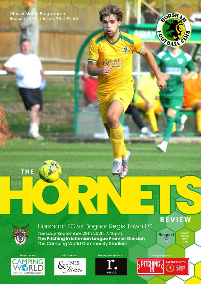 Horsham vs Bognor 29 9 20 COVER.jpg