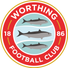 WorthingFC_FinalBadge.png