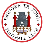 Bridgwater_Town_FC_logo.png