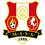 metrog badge.png