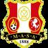 metrog badge.png