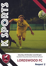 17OCT20 Lordswood FC-1.jpg