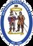 HHTFC New Logo (white outline).png