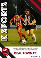 07SEP20 DealTownFC-1.jpg