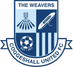 Coggeshall_United_FC.png