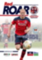 RAFC Cover v4.jpg