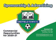 sheff town sponsorship brochure_Page_01.