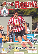20200926 v Exmouth Town ONLINE-1.jpg