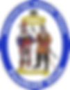 HHTFC badge.png