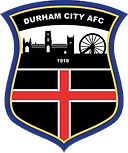 DCAFC badge.png