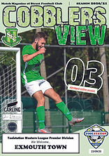 20200923 v Exmouth Town ONLINE-1.jpg