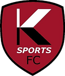 K_Sports.png