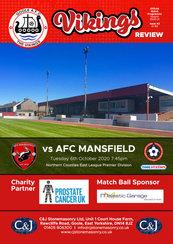 Goole vs AFC Mansfield 6 10 20 COVER.jpg