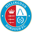 HBFC new badge.png