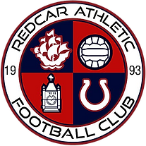redcar badge.png