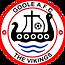 Goole AFC.png