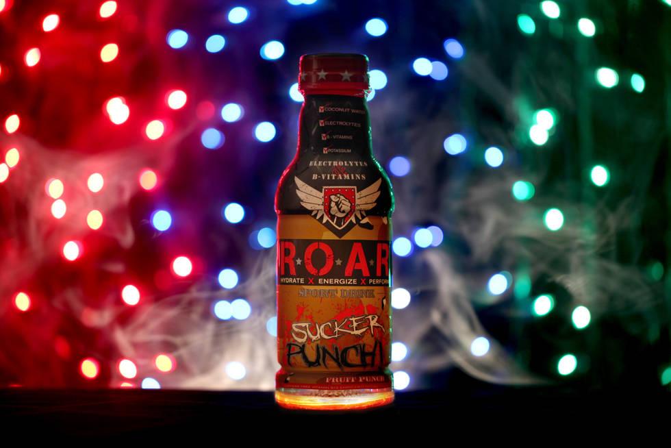 ROAR5.jpg
