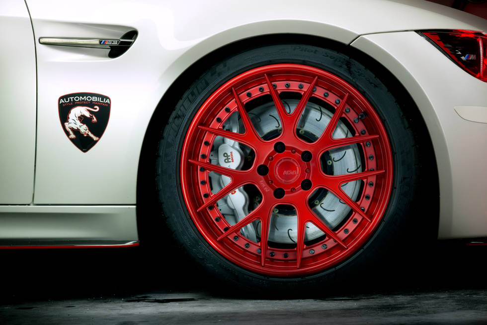 M3_wheel.jpg