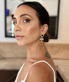 Makeup by Geni | Team By Sandy Mendez