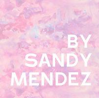 LOGO BY SANDY MENDEZ.jpg