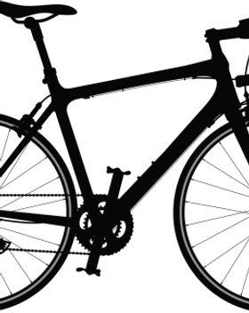 road-bike-sil.jpg