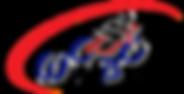 Willy's Bikes Logo