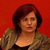 prof_dr_catalina_poiana