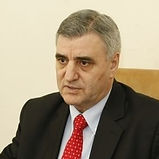 prof_dr_ioanel_sinescu