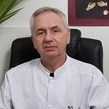 prof_dr_eugen_mota