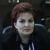 prof_dr_ana_liliana_tuta