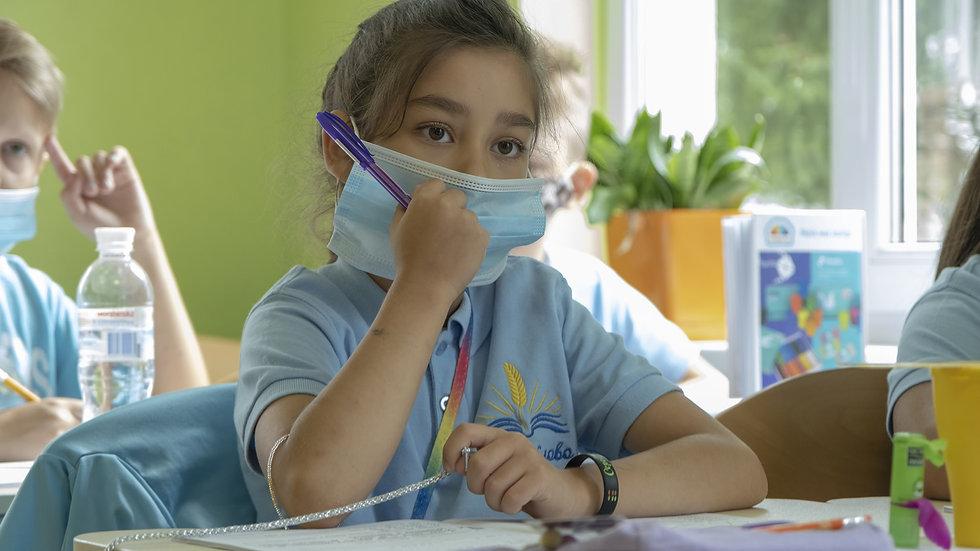 Ukraine School 2021 Mask_edited.jpg