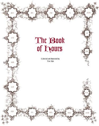 Book_of_Hours_titel.jpg