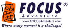 Focus Adventure.png