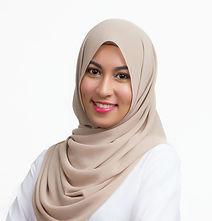 Myra profile pic.jpg
