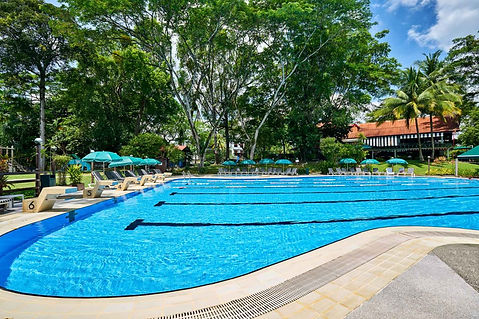 Photography-Swiss-Club-Singapore-Pool-1-