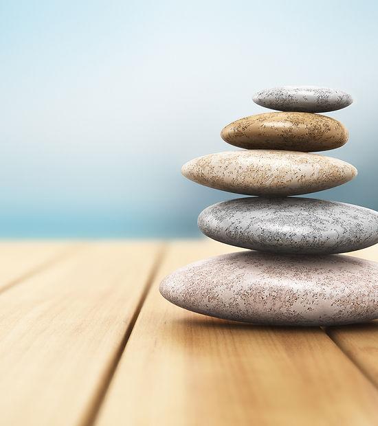 zen healthy life body wellness relax happy