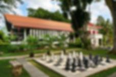 Photography-Swiss-Club-Singapore-Chessbo