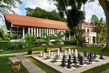 Photography-Swiss-Club-Singapore-Chessbo