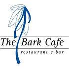 the bark cafe.jpg