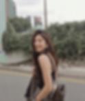 Nana profile pic.png