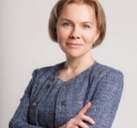 Школьный буллинг: причины и последствия, Надежда Владимировна Мазурова (4 декабря 19:00-20:30)
