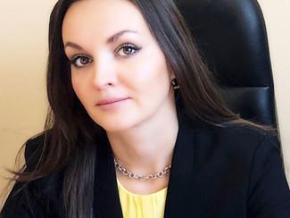 19 ноября 19:30-21:30 лекция Наталии Устиновой «От аутизма к расстройствам аутистического спектра: э