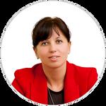 28 апреля 19:30-21:30 онлайн-лекция Оксаны Минаевой «Аутизм: сотрудничество в интересах ребенка»