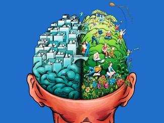 «Мозг человека как модель прошлого и будущего»