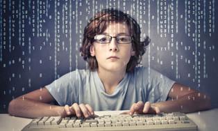 5 декабря 19:00-21:00 Семинар «Группы смерти в Интернете: кто виноват и что делать»
